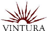 Vintura - Gourmet tours